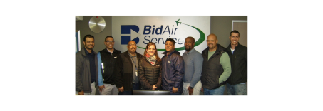 SMS Awareness for Management, Cape Town, August 2018
