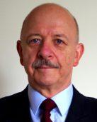 Giorgio Bindoni