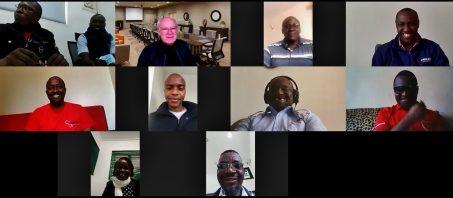Virtual SMS Awareness Workshop – 23 June 2021